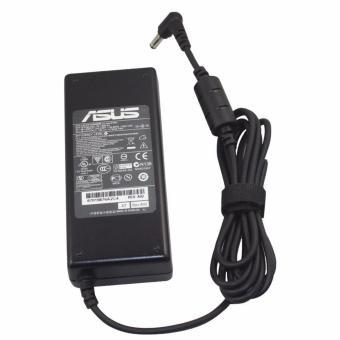 Sạc Laptop Asus x451