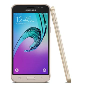 Samsung Galaxy J3 8GB Vang