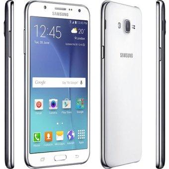 Samsung Galaxy J5 8GB Tră ng Hàng nhập khẩu