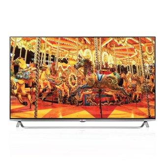Smart Tivi LED 3D LG 65inch Ultra HD 65UB950T