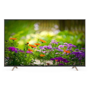 Smart Tivi Full HD TCL 55 inch L55S6000