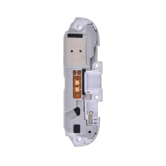 Speaker Buzzer Ringtone Replacement Part for Samsung Galaxy S4 i9500 Intl