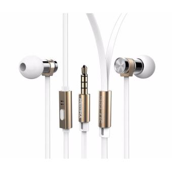 Tai nghe In-ear Remax RM-565i