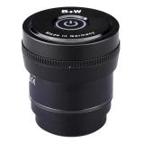 Thiết bị hút ẩm khử nấm mốc B+W UV-PRO (For Nikon , CANON, SONY)