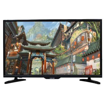 Smart Tivi LED Darling 32 inch 32HD944T2
