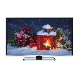 Tivi TCL 40 inch L40B2800D Full HD 50Hz