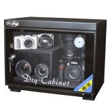 Tủ chống ẩm Huitong HD-28