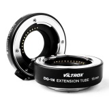 Viltrox DG-N1 automatic macro extension tube for Nikon V1, J1