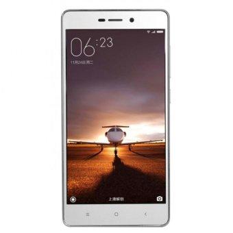 Xiaomi Mi 3S