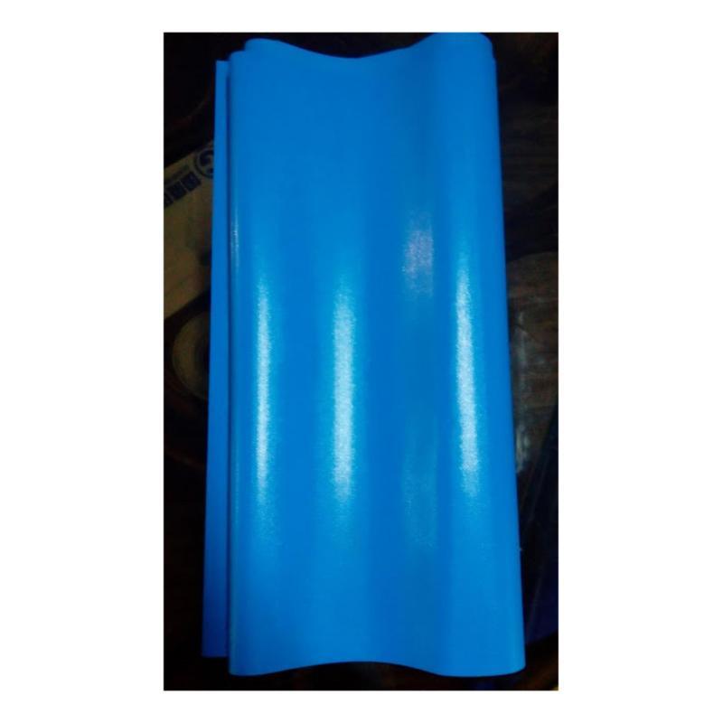 Bạt PVC bể bơi