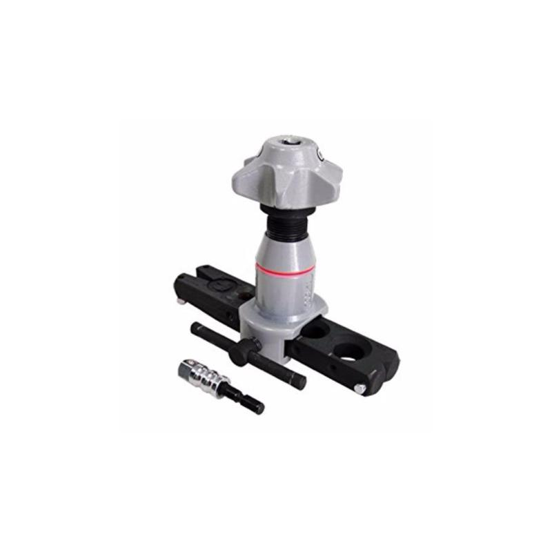 Bộ loe ống TA550C