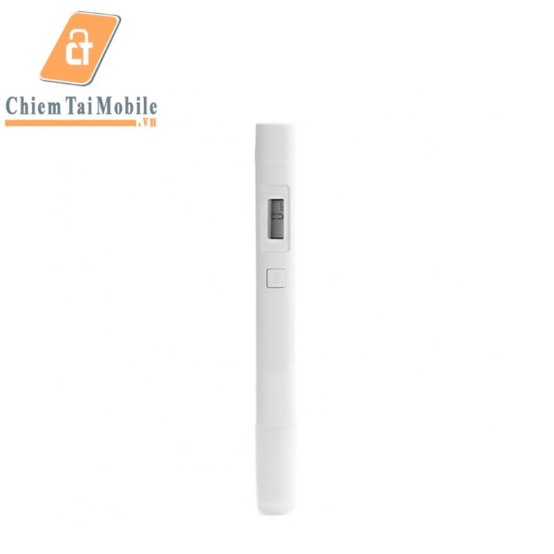 Bút Xiaomi TDS kiểm tra chất lượng nước (Trắng)