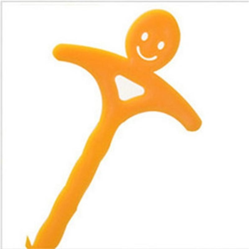 Drain Cleaning - Snake Equipment Blue Color:orange - intl