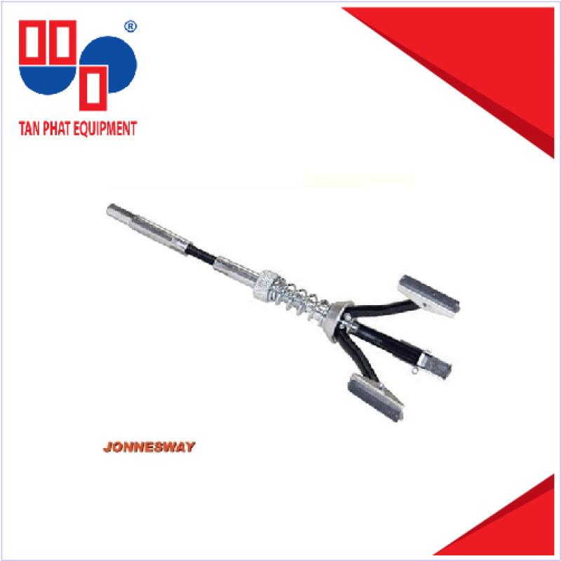 Dụng cụ mài đánh bóng xi lanh tổng phanh JONNESWAY – AN020003