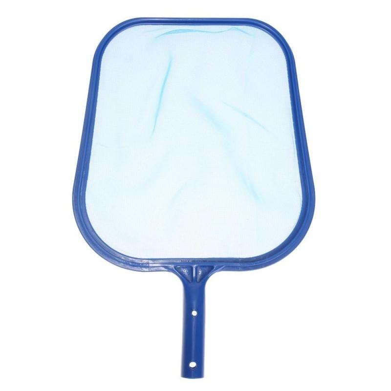 Fine Mesh Pool Skimmer Leaf Catcher Pool Cleaner - intl