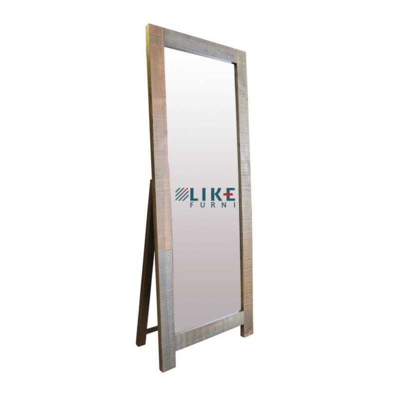 Gương Cheval Mirror