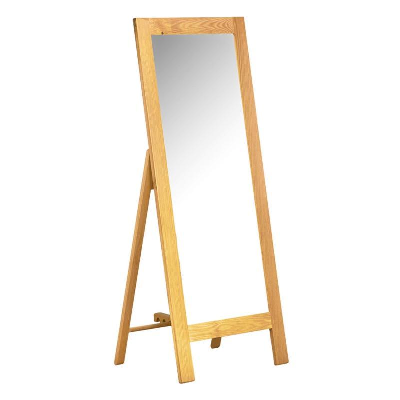 Gương đứng HARRIS - UMA 1028461