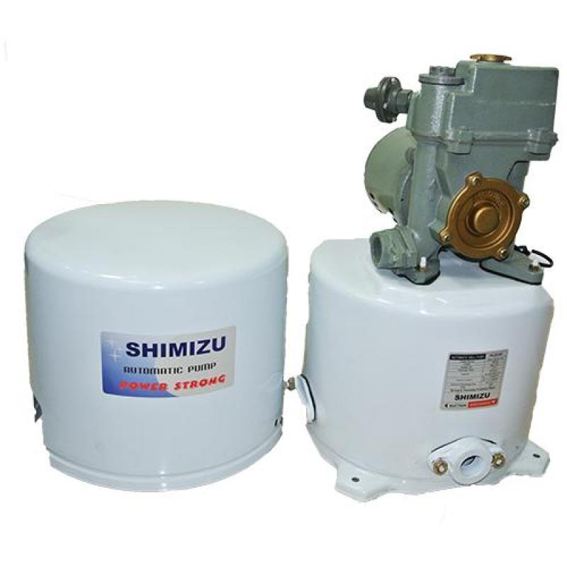 Máy bơm nước Shimizu PS-255 BIT tự động tăng áp lực nước