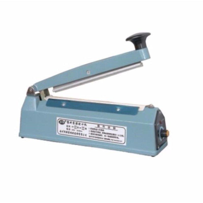 Máy hàn miệng túi PFS-200 30CM (Xanh)