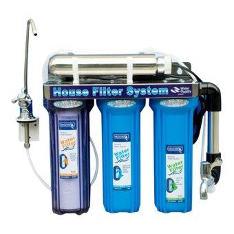 Máy lọc nước gia đình VASSTAR KSX 10B2 sản phẩm tốt nhất hiện nay