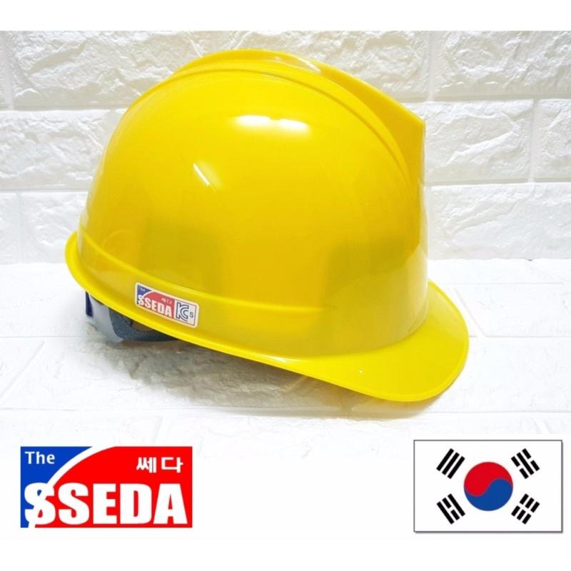 Nón bảo hộ SSEDA I Hàn Quốc