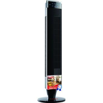 Quạt tháp Saiko TF 669R Đen