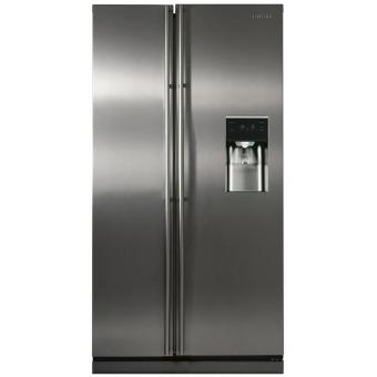 Tủ lạnh Side by side Samsung RSA1WTSL 539L