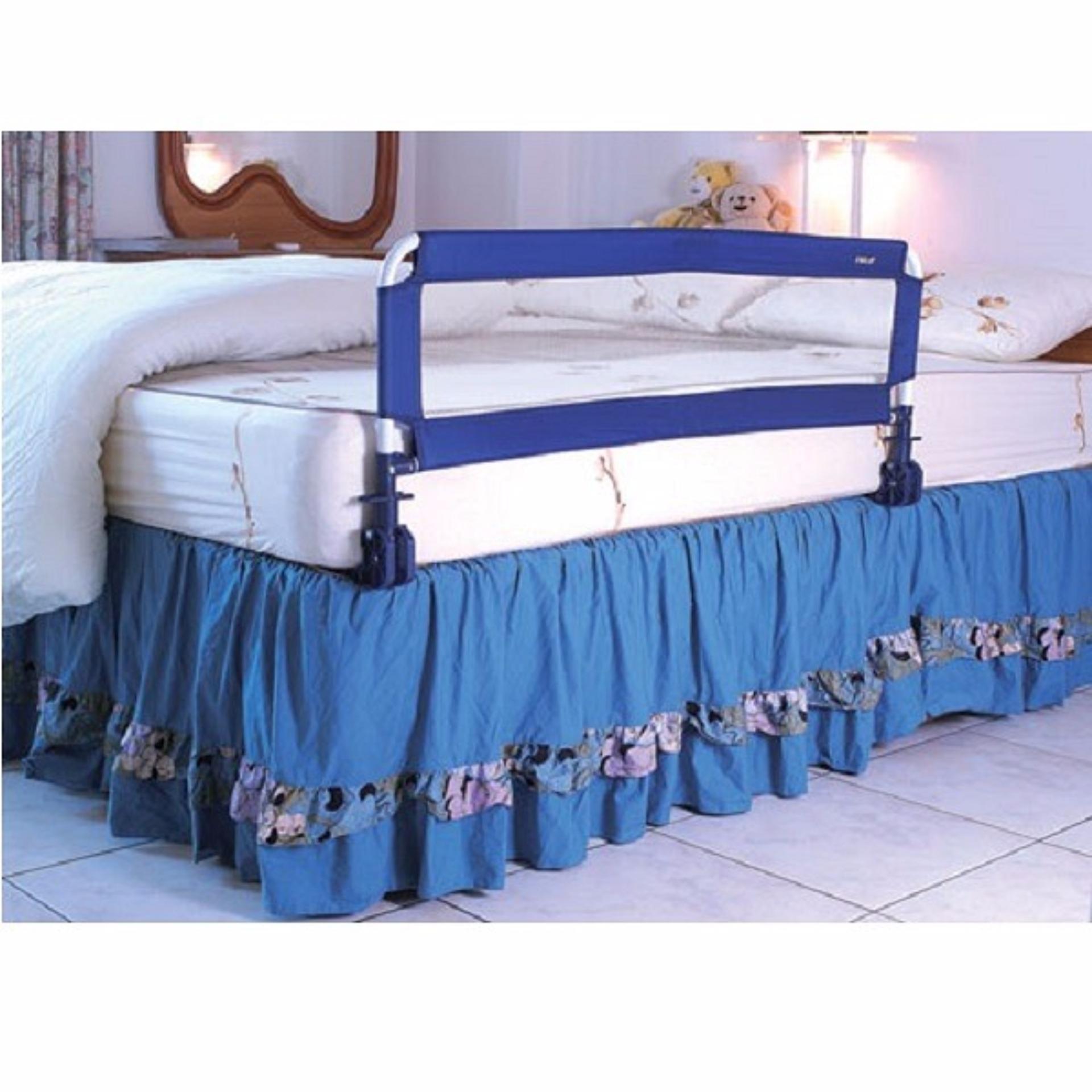 Thanh chắn giường em bé Farlin BF-931B