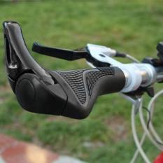 Bộ 2 tay nắm GiĐông xe đạp