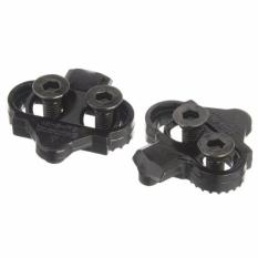 Can giày - Cleat Shimano SM-SH51