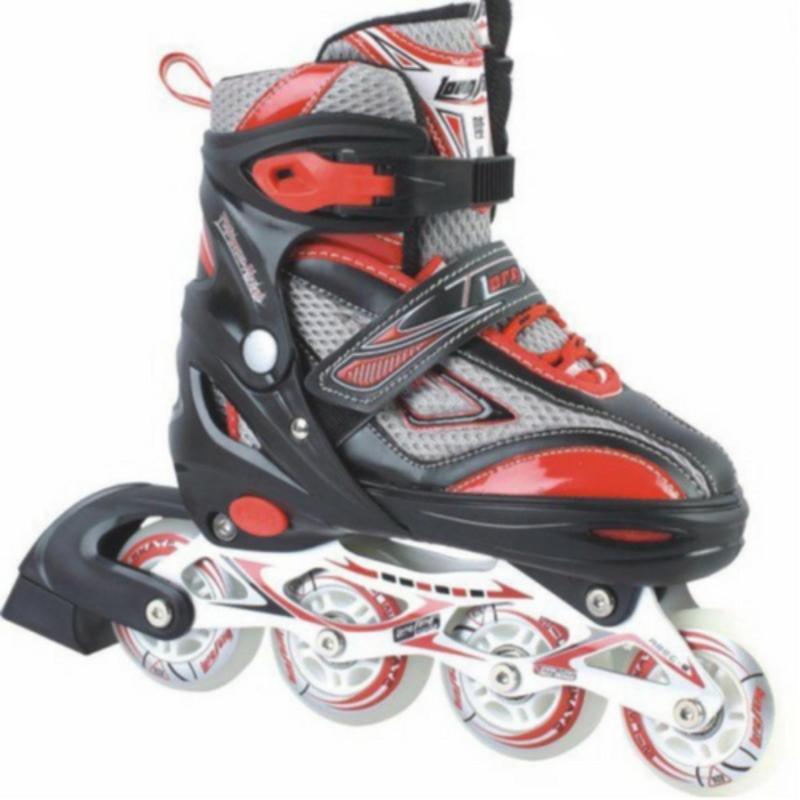 Mua Giày trượt patin longfeng 908