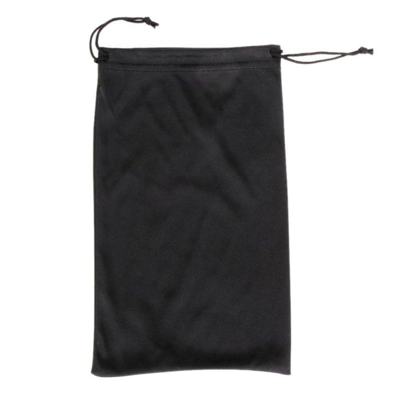 Mua Ski Goggle Protection Bag Storage Glasses Bag Fit for Most Model - intl
