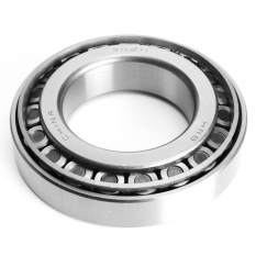 Taper Roller Bearing 30211 Metric Taper Bearings Choose Size - intl