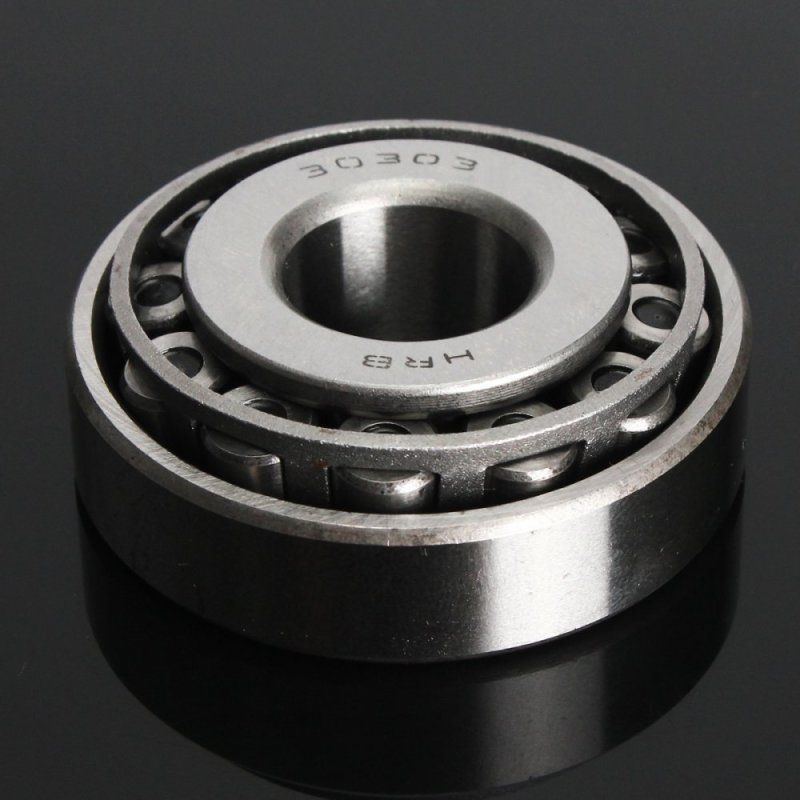 Mua Tapered bearings single row tapered roller bearings 30303 - intl