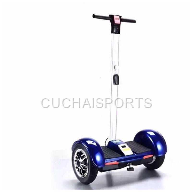Mua Ván trượt điện tay cầm thông minh Smart Balance Wheel A8