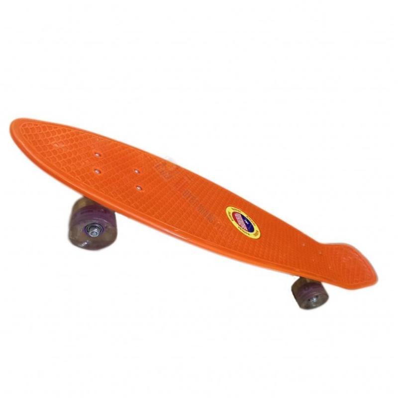 Mua Ván trượt skate nhập khẩu