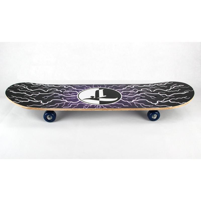 Mua Ván Trượt Skateboard Cỡ Lớn Đạt Chuẩn Thi Đấu