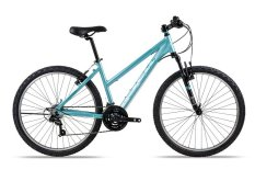Xe đạp địa hình Jett Opal Mint 2016