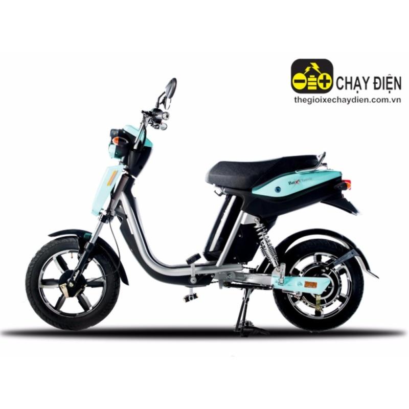 Mua Xe đạp điện Anbico Bat-X