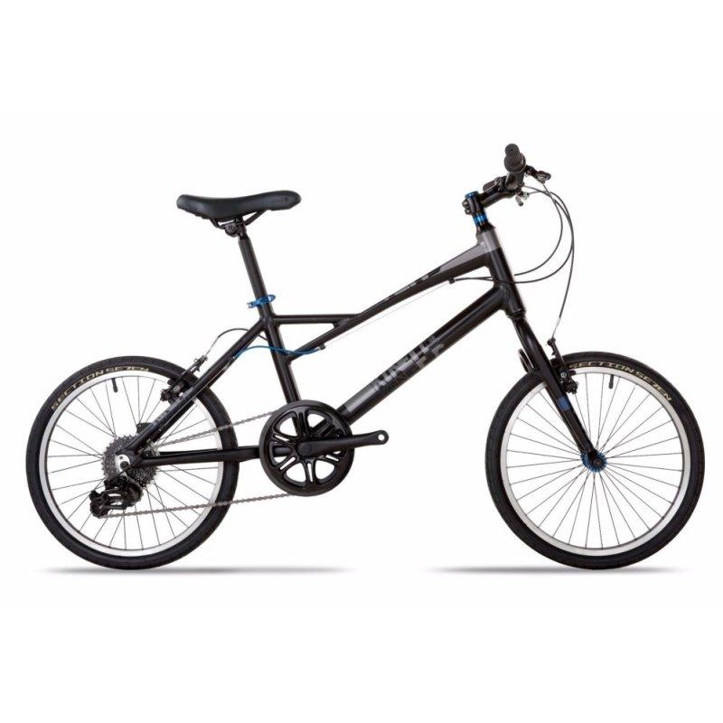 Mua Xe Đạp Jett Cycles Kinetic (Đen)