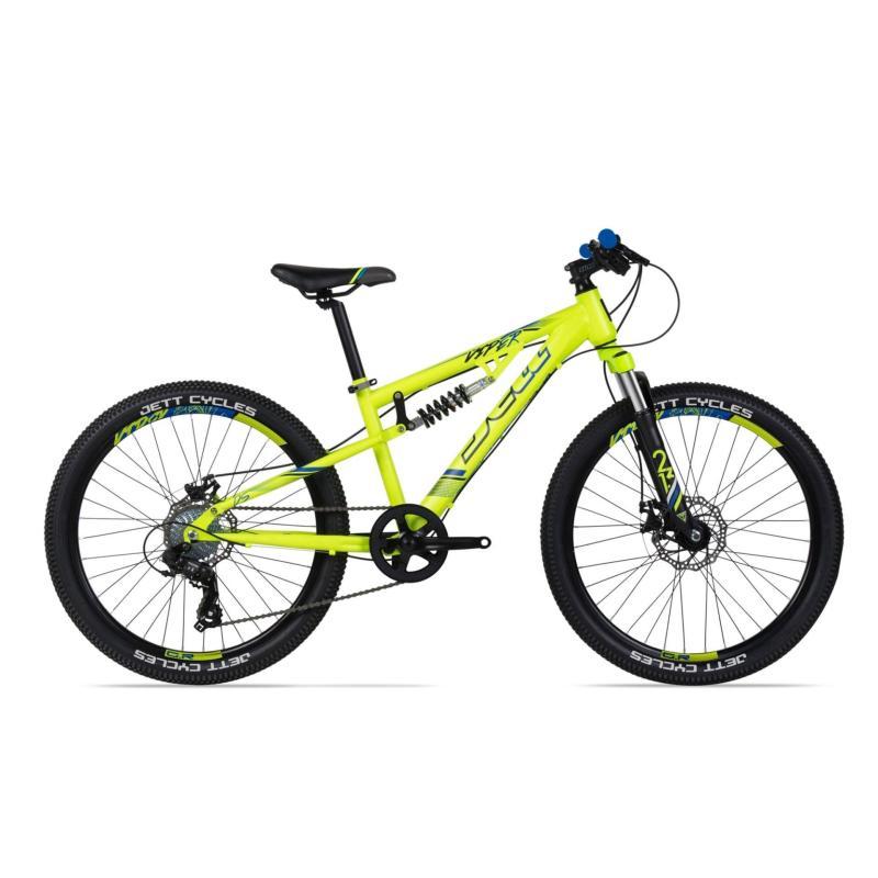 Mua Xe đạp Jett Cycles Viper DS