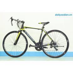 Xe đạp thể thao Catani 700C-D