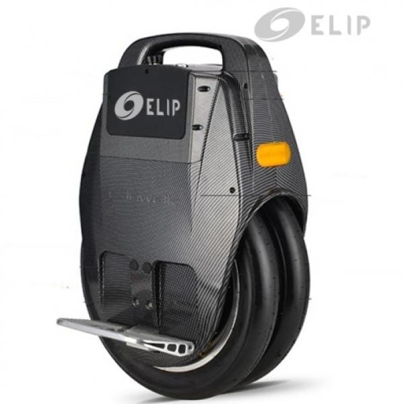 Mua Xe Điện Tự Cân Bằng Elip-Lux1002-14INCH