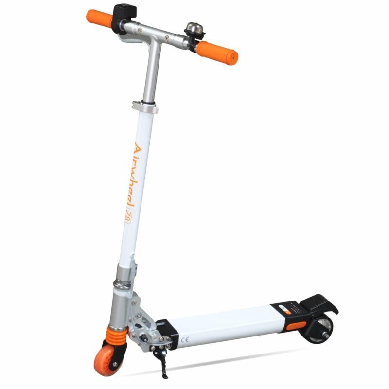 Mua Xe scooter điện gấp siêu nhẹ Airwheel Z8 (trắng)