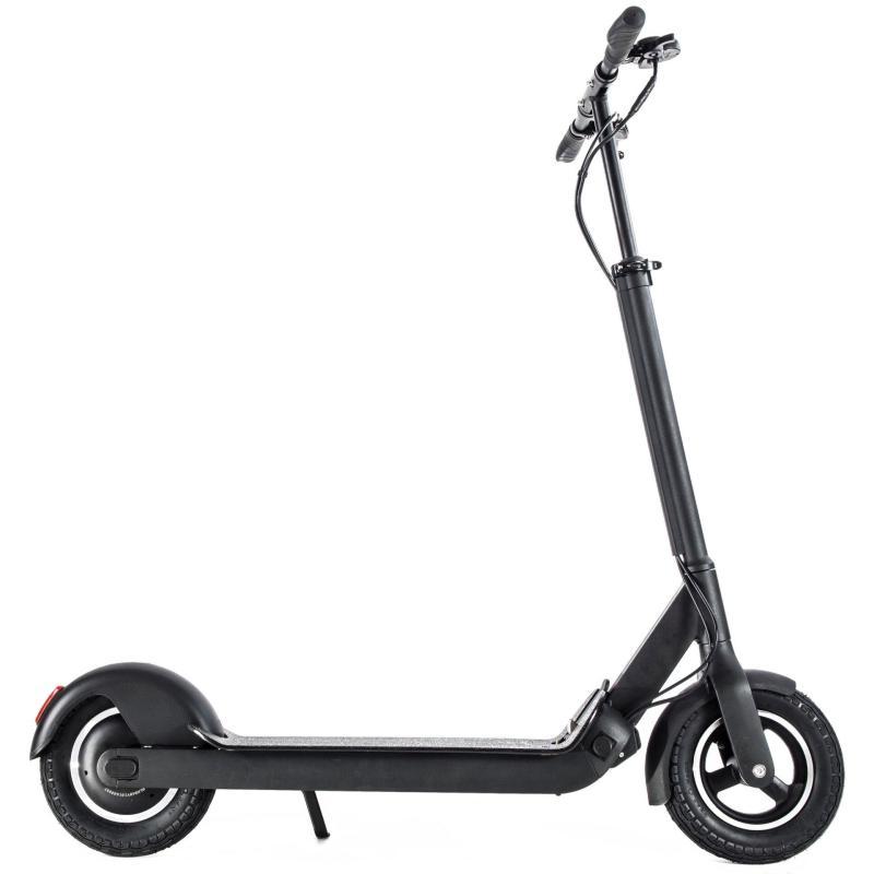 Phân phối Xe scooter điện TROTTINETTE ELECTRIQUE EGRET TEN V2