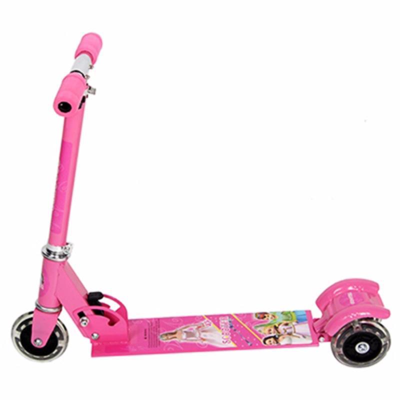 Mua Xe trượt Scooter 3 bánh trẻ em ANHDUY STORE