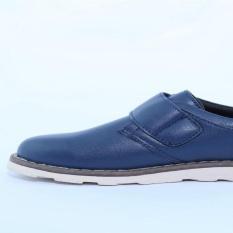 Giày George Louis Walk CRUK145