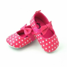 Giày RB Baby booties Shoes 002-2387