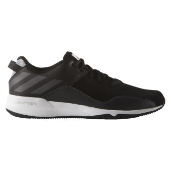 Giày thể thao nam Adidas X-Training Crazymove Cf AQ6231 (Đen)