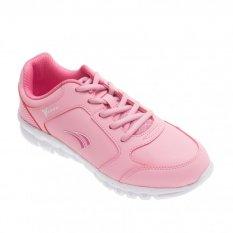 Giày thể thao nữ Bitis DSW494330XNG (Xanh ngọc)